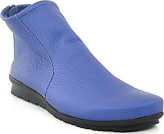 0ad1222027fb22 Arche Schuhe  Sale ab 107