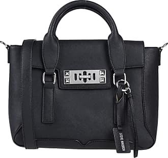 Steve Madden TASCHEN - Handtaschen auf YOOX.COM
