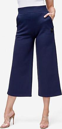 immer beliebt reich und großartig Laufschuhe Marlenehosen von 10 Marken online kaufen | Stylight