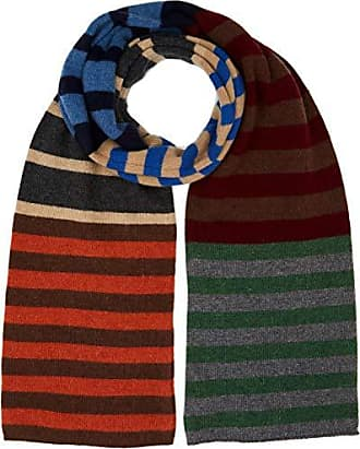 80707ddb22c Benetton United Colors of Benetton Scarf