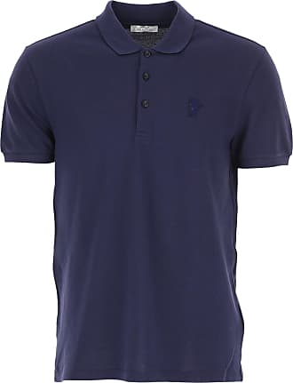 05ec4371 Versace® Polo Shirts: Must-Haves on Sale up to −60% | Stylight