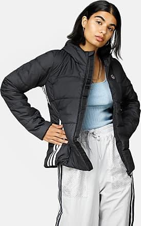 Jackor från adidas Originals: Nu upp till −45% | Stylight