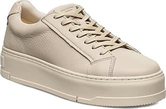 Vagabond Judy Låga Sneakers Beige VAGABOND