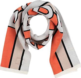 Burberry ACCESSOIRES - Schals auf YOOX.COM