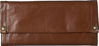 Hobo Fable (Woodlands) Continental Wallet