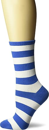 0aaf368acfb Hot Sox Womens Originals Fashion Crew Socks Hosiery