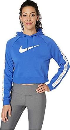 Dames Nike® Truien | Stylight