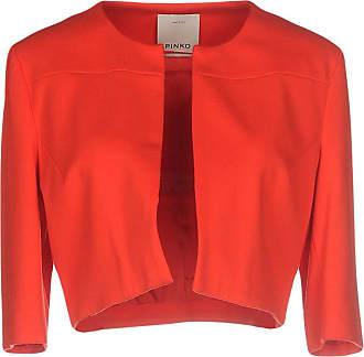 online store 28b8c 67cd1 Coprispalle in Corallo: Acquista fino a −62% | Stylight