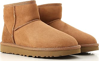 99cacc22a6b UGG: Browse 417 Products up to −63% | Stylight