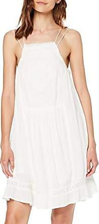 mujer marca popular recoger Vestidos de Springfield®: Compra desde 10,42 €+ | Stylight