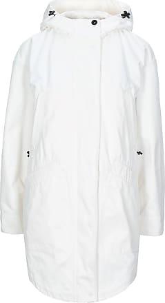 Historic Jacken & Mäntel - Lange Jacken auf YOOX.COM