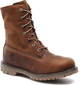 newest collection 1a68e 51c53 Timberland Stiefel für Damen − Sale: bis zu −38% | Stylight
