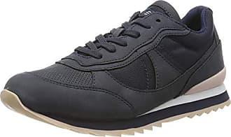 Sneakers van Esprit®: Nu tot −50% | Stylight