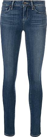 Paige super skinny jeans - Blue