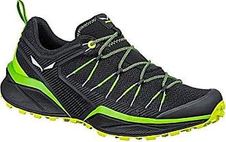 Schuhe von Salewa®: Jetzt bis zu −40% | Stylight
