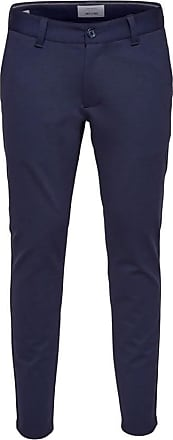 Perform Collection Performance Pants - Mix and Match (two pairs)
