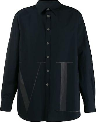Camicie Valentino®: Acquista fino a −56%   Stylight