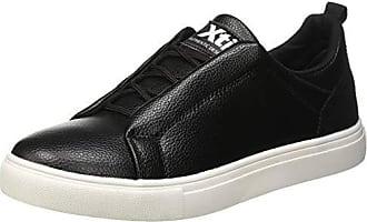 scarpe xti