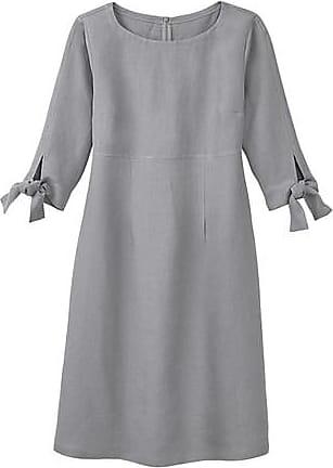 Empire Kleider Online Shop − Bis zu bis zu −80% | Stylight