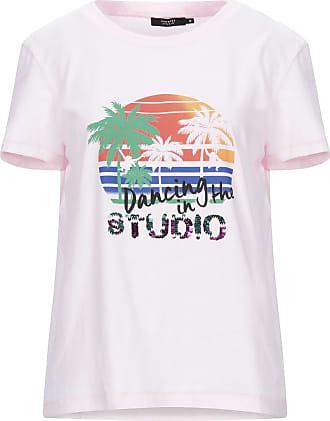 Xandres TOPS - T-shirts auf YOOX.COM