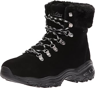96da47b93c0e Skechers® Winter Boots  Must-Haves on Sale at £39.80+