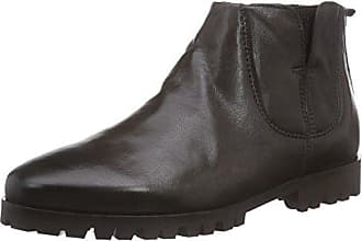 a0310d9e18381b Belmondo Damen 70326502 Chelsea Boots