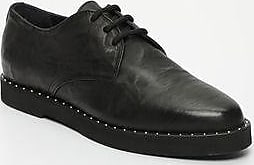 superior quality 91679 22a35 Scarpe Pinko®: Acquista fino a −70% | Stylight