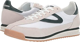 Tretorn Sneakers / Trainer you can''t