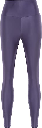 Body for Sure Calça Legging Body For Sure - Azul