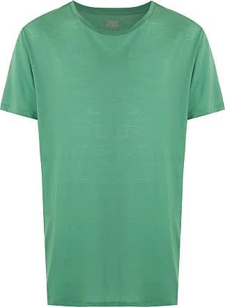 Track & Field T-shirt Coolcotton Premium - BAMBU V20