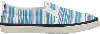 Marni CALZATURE - Sneakers & Tennis shoes basse su YOOX.COM