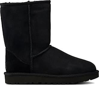 Vinterstøvler: Kjøp 10 Merker opp til −50% | Stylight