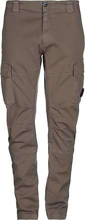 C.P. Company PANTALONI - Pantaloni su YOOX.COM