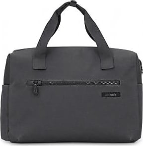 cefddd53e Pacsafe® Business Bags − Sale: up to −30% | Stylight