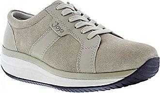 Joya Sneaker Schwarz Gr. 39
