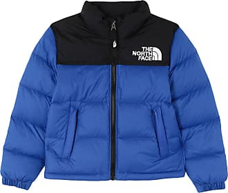 The North Face CAPISPALLA - Piumini su YOOX.COM