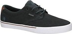 Vulc green Etnies Sneakers Jameson mnw80N