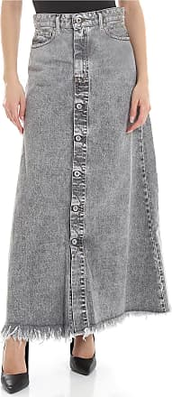62bdca2a94 Diesel® Skirts − Sale: up to −75%   Stylight