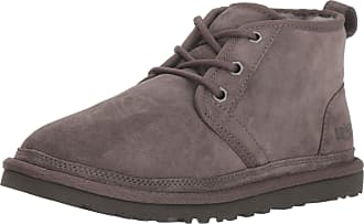 f6bc63b32c0 Men's UGG® Boots − Shop now up to −40% | Stylight