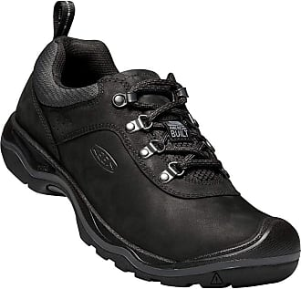 bbe690348094 Keen® Fashion − 723 Best Sellers from 2 Stores