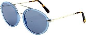 Colcci Óculos de Sol Colcci Cindy C0096k6266 Feminino - Azul - Único