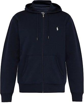 Vestes Ralph Lauren : Achetez jusqu'à −60