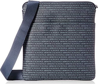 599bfb6279de Armani Bags for Men  Browse 95+ Items