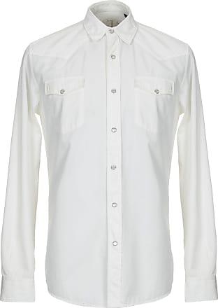 Jeckerson HEMDEN - Hemden auf YOOX.COM