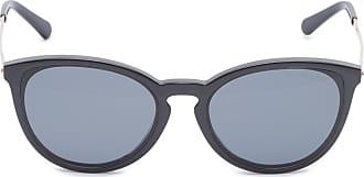 Michael Kors óculos De Sol Chamonix - Preto