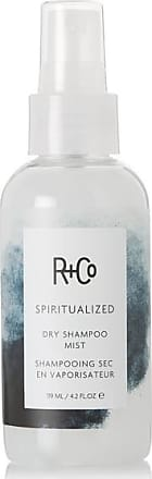 R+Co Spiritualized Dry Shampoo Mist, 119ml - Colorless