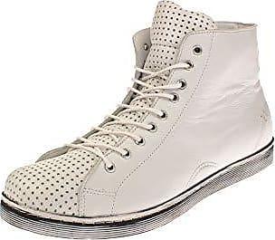 Andrea Conti Sneaker: Sale ab 32,22 €   Stylight