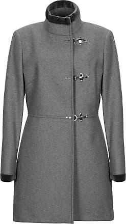 best service 617e4 f07b9 Abbigliamento Fay®: Acquista fino a −64% | Stylight