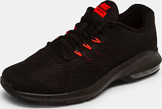 size 40 4ddfe 7e02c Nike Herren Fitness-Schuhe Air Max Alpha Trainer 44 1 2