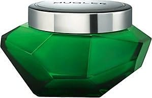 MUGLER Womens fragrances Aura MUGLER Body Cream 200 ml